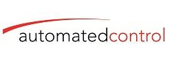 Automated Control Logo 250 x100
