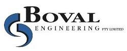Boval Logo 250×100