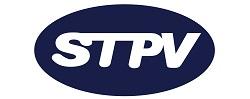 STPV shirt logo250x100
