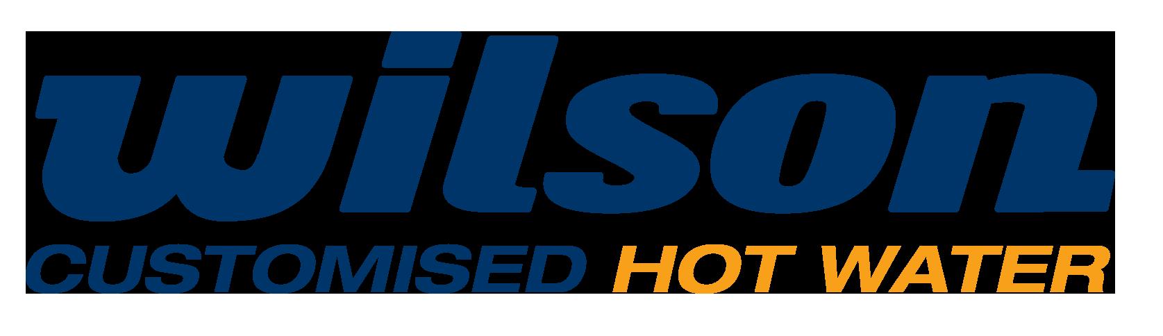 Wilson contact logo2
