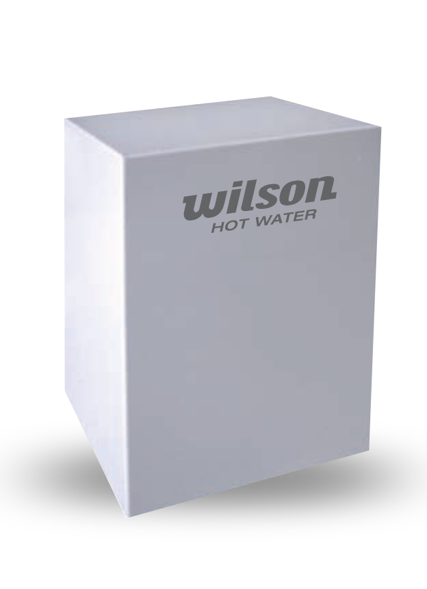 A5 series Instantaneous Electric Water Heater